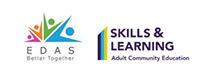 EDAS_-_Skills__Learning_Logos_-_200_px_w.png